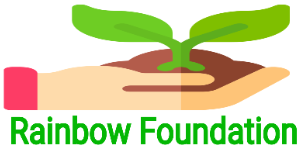 Rainbow Foundation